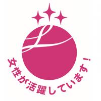 えるぼし3