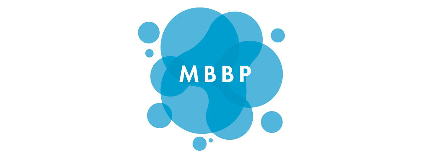 Marine-Biodegradable Biomass Plastics