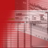 型締力による異常早期発見装置-MyCFM