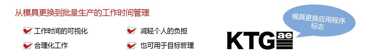 中国語カタガエソフト1